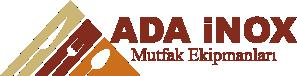 Adainoks